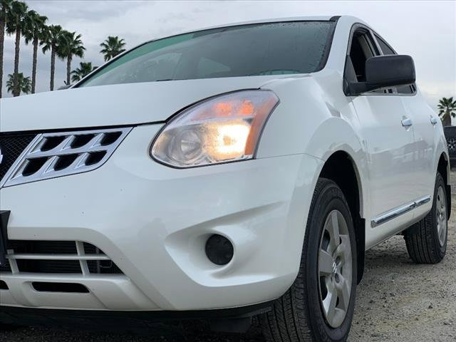 Used 2011 Nissan Rogue in , LA