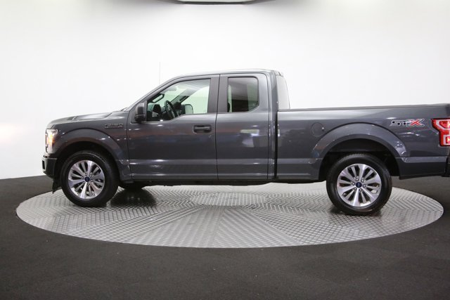 2018 Ford F-150 for sale 125729 56