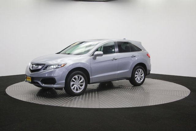 2017 Acura RDX for sale 120468 66