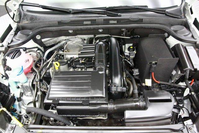 2016 Volkswagen Jetta for sale 120936 6