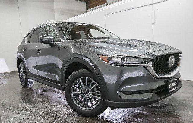 Used-2019-Mazda-CX-5-Touring-AWD