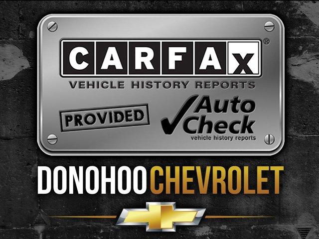 2010 Chevrolet Corvette ZR1 photo