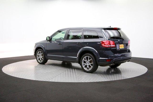 2018 Dodge Journey for sale 123957 59