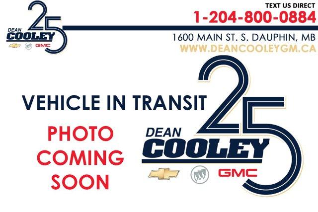 2021 GMC Sierra 1500 BASE 4WD Crew Cab 147″ Gas V8 5.3L/325 [0]