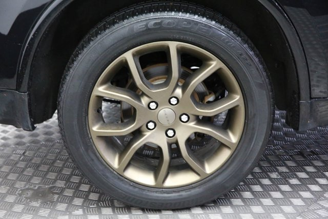 2017 Dodge Durango for sale 123935 26
