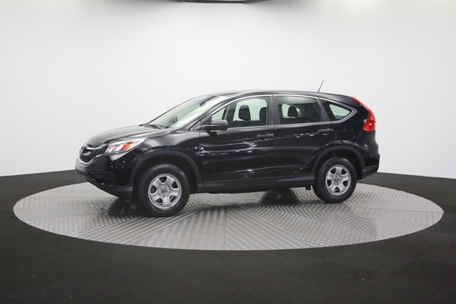 2016 Honda CR-V for sale 121280 53