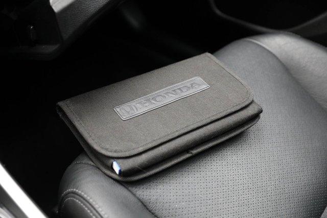 2017 Honda Accord for sale 124815 19