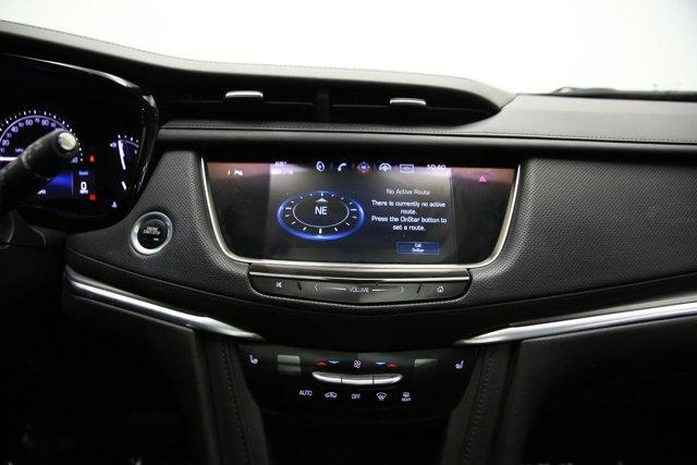 2018 Cadillac XT5 for sale 124362 10