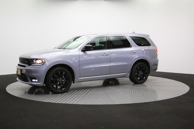 2019 Dodge Durango for sale 124612 52