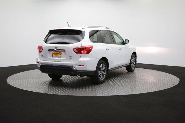 2018 Nissan Pathfinder for sale 122574 36