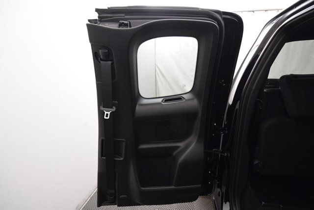 New 2020 Toyota Tacoma TRD Off Road Access Cab 6' Bed V6 AT