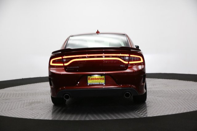 2019 Dodge Charger for sale 124779 5
