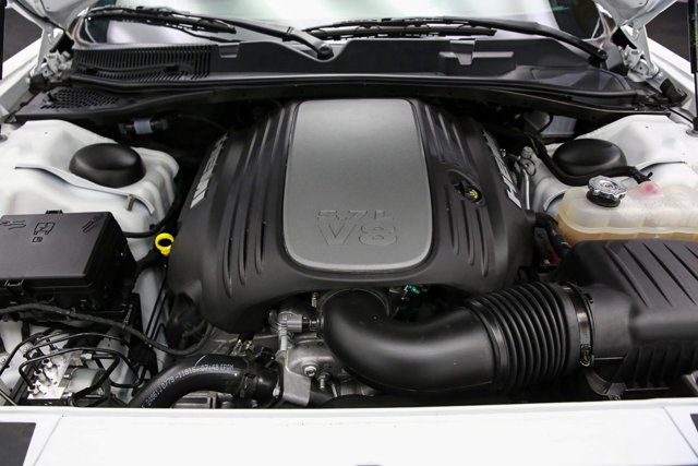 2019 Dodge Challenger for sale 123179 6
