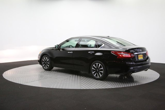 2018 Nissan Altima for sale 122131 53