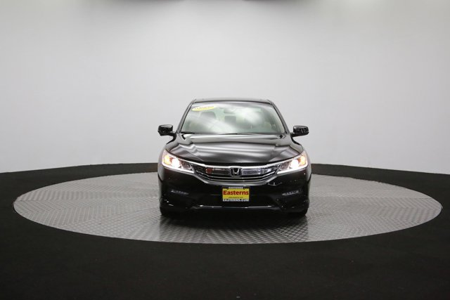 2017 Honda Accord for sale 123940 47