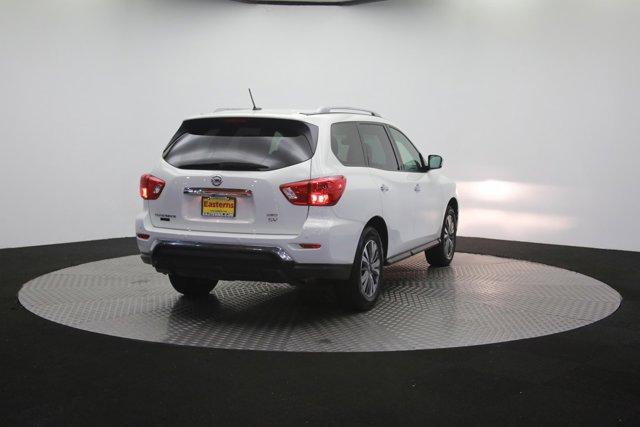 2018 Nissan Pathfinder for sale 120765 48