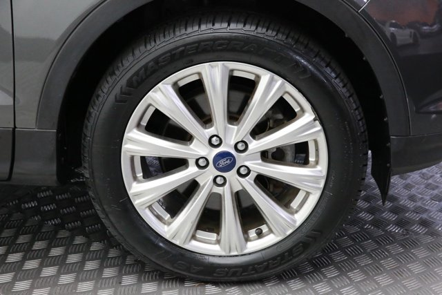 2017 Ford Escape for sale 120247 39