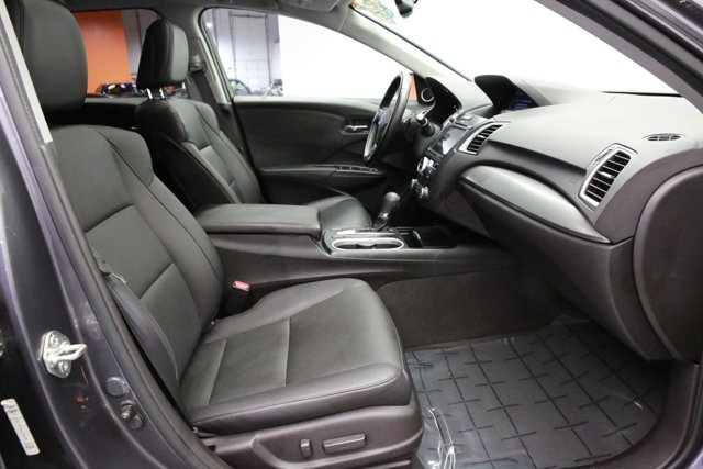 2017 Acura RDX for sale 120314 31