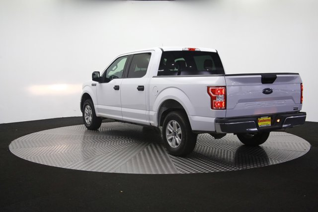 2018 Ford F-150 for sale 119639 73