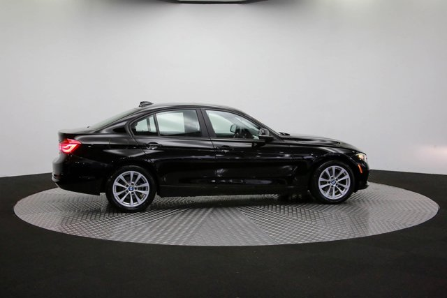 2016 BMW 3 Series for sale 125502 40