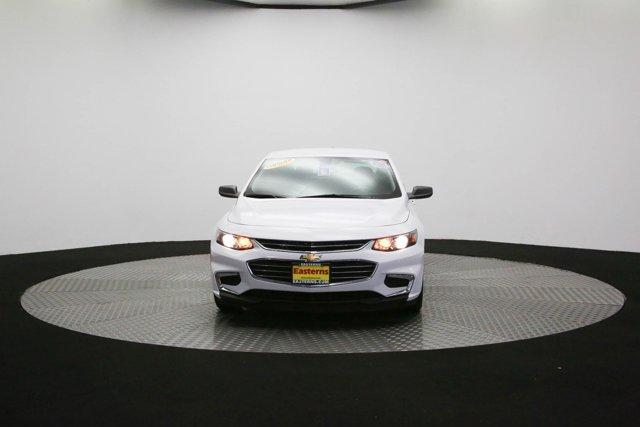 2016 Chevrolet Malibu for sale 124680 48