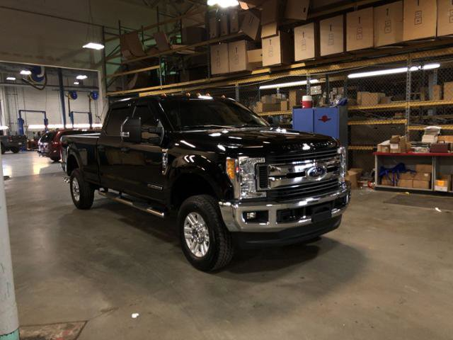 Used 2017 Ford Super Duty F-250 SRW in Greenwood, IN