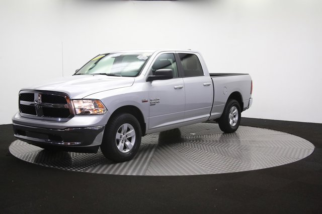 2019 Ram 1500 Classic for sale 120114 63