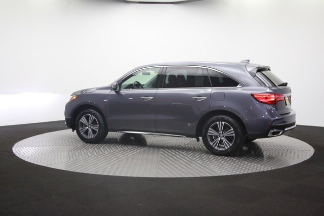 2017 Acura MDX for sale 122206 59