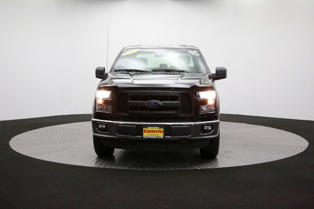 2016 Ford F-150 for sale 123189 47