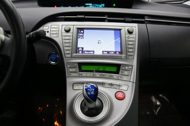 2015 Toyota Prius for sale 123813 10