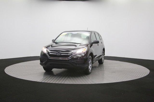 2016 Honda CR-V for sale 121280 49