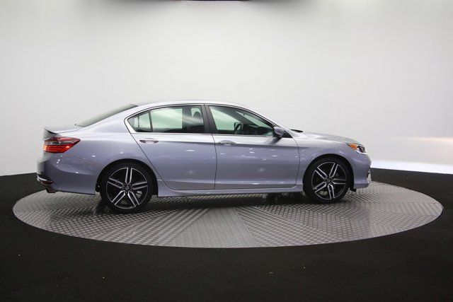 2017 Honda Accord 120341 50