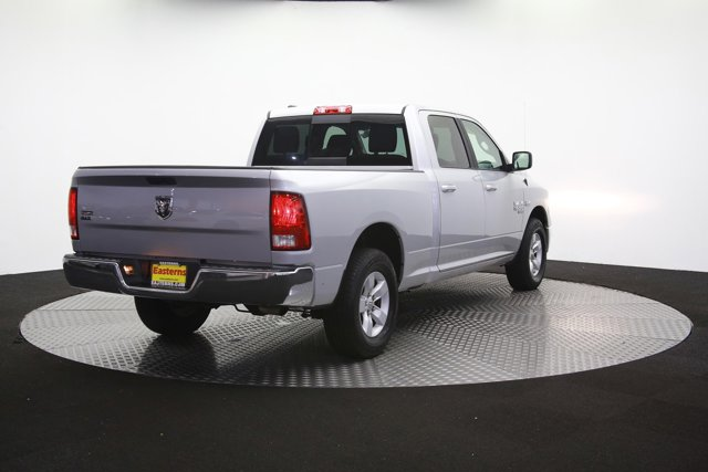 2019 Ram 1500 Classic for sale 120114 47