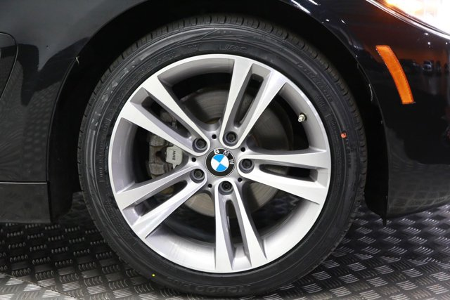 2016 BMW 4 Series for sale 123345 27