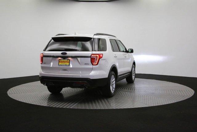 2017 Ford Explorer for sale 125558 35