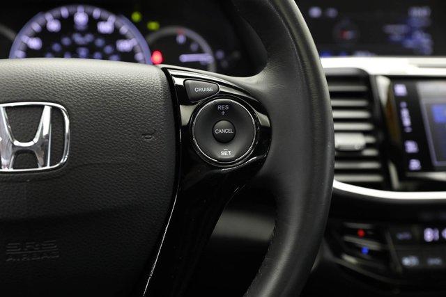 2017 Honda Accord for sale 124815 15