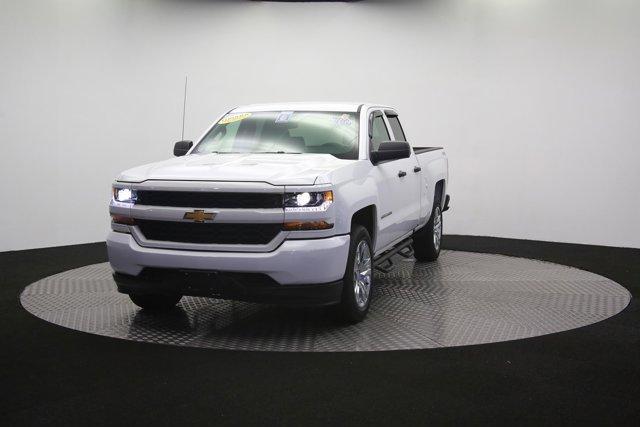 2016 Chevrolet Silverado 1500 for sale 118833 60
