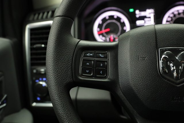 2019 Ram 1500 Classic for sale 125615 14