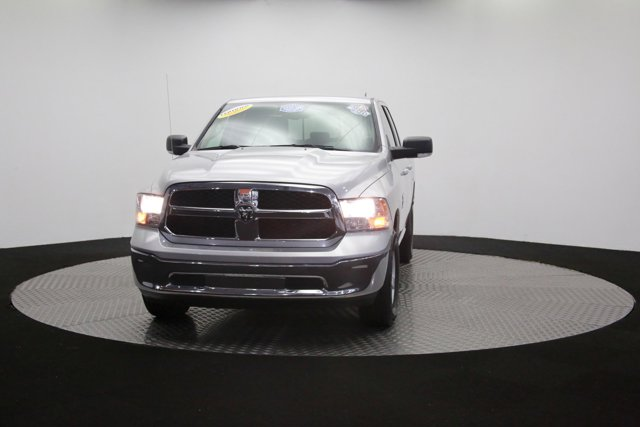 2019 Ram 1500 Classic for sale 121564 48