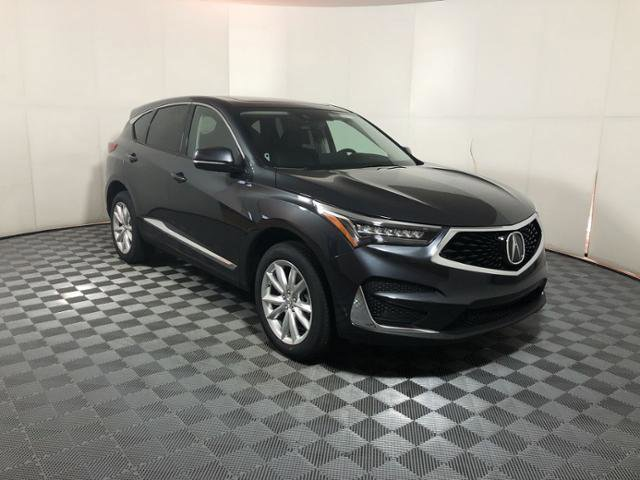 New 2020 Acura RDX in Indianapolis, IN