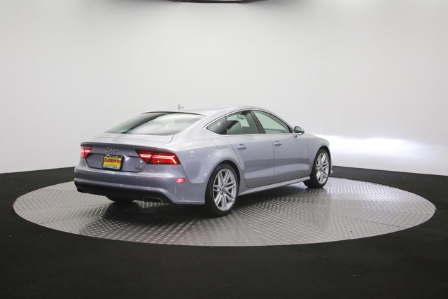 2016 Audi A7 for sale 120213 36