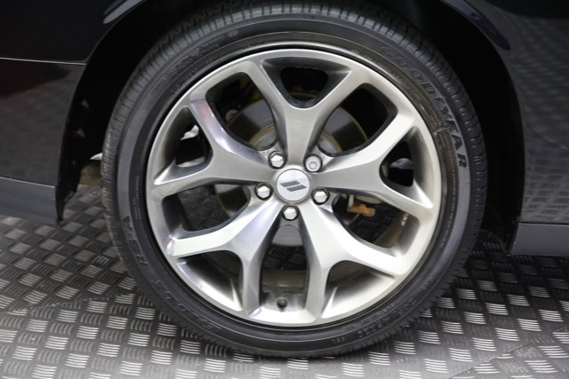 2017 Dodge Challenger for sale 124494 25