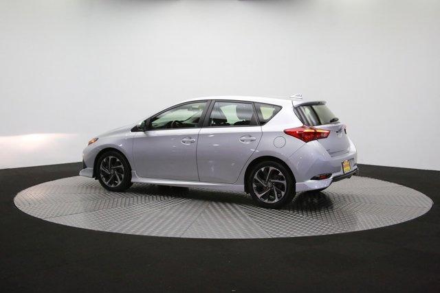 2017 Toyota Corolla iM for sale 123176 57