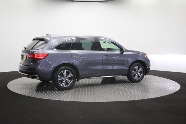 2017 Acura MDX for sale 122206 39