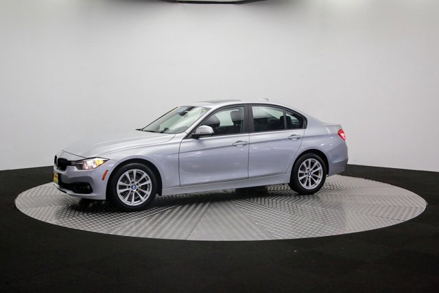 2016 BMW 3 Series for sale 121770 55