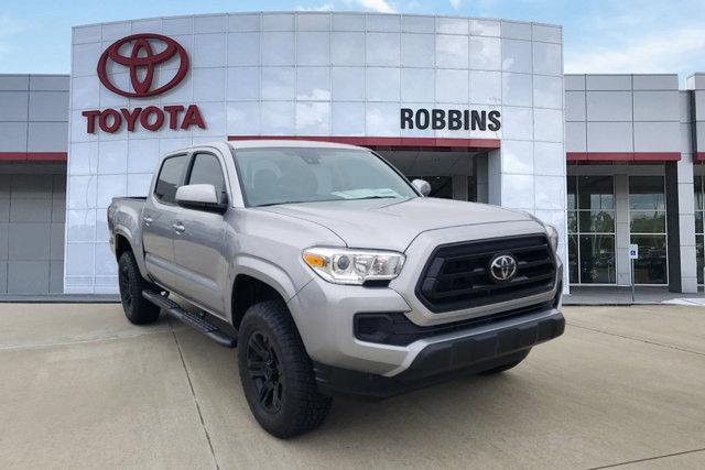 New 2020 Toyota Tacoma in Nash, TX