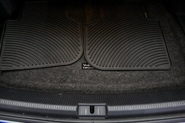 2016 Volkswagen Passat for sale 122208 8