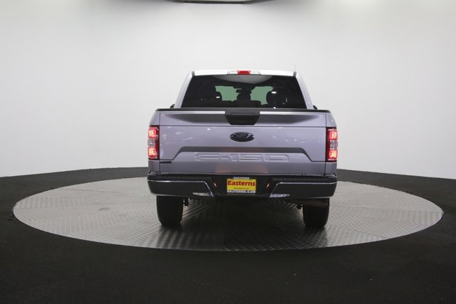 2018 Ford F-150 for sale 120703 46