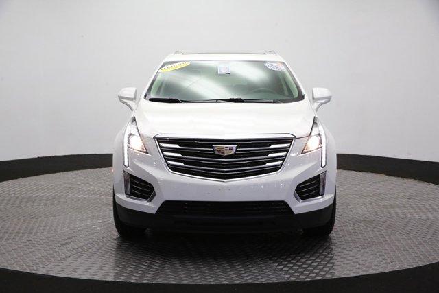 2018 Cadillac XT5 for sale 124362 1
