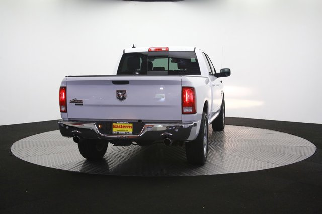 2019 Ram 1500 Classic for sale 120254 45